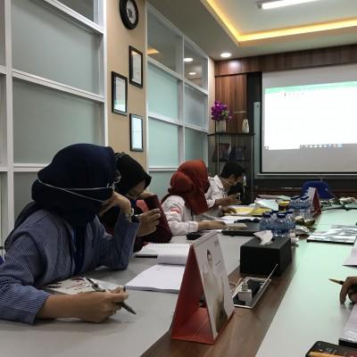 Audit ISO 45001